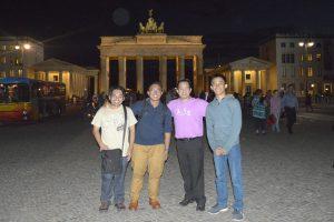 prl-at-brandenburg-tor